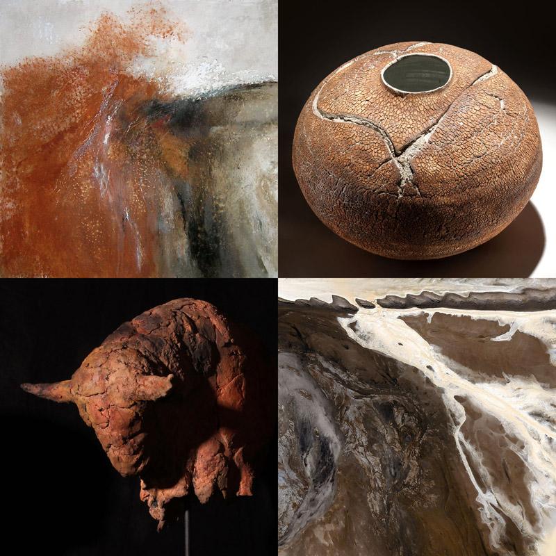 Terra-Vivente-Art-Exhibition