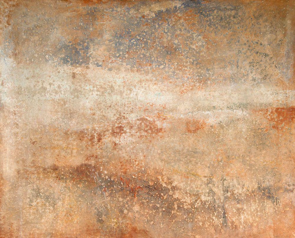 carlo romiti painting