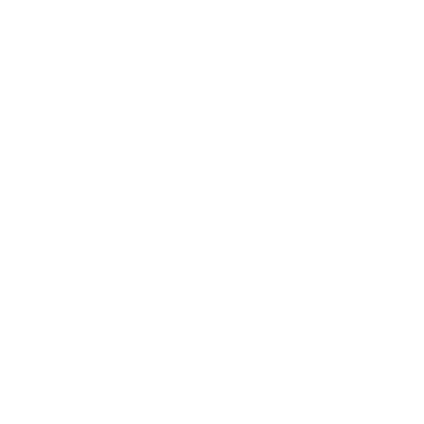 Nous Art Gallery
