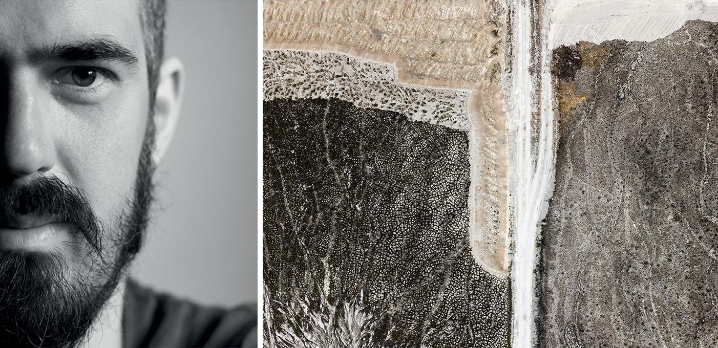 kowalski collage terra vivente
